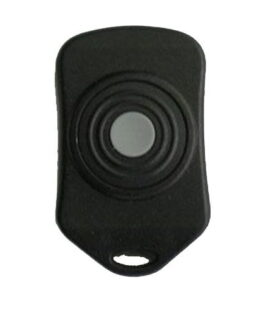 wireless transmitter, 1 button wireless remote, 1 function wireless transmitter, 1 button wireless keyfob, 1 button keyfob replacement