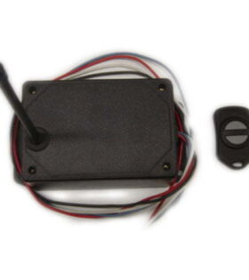 2 button wireless transmitter, 2 button wireless remote control, universal dc wireless