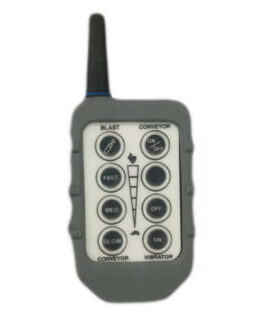 Replacement Transmitters
