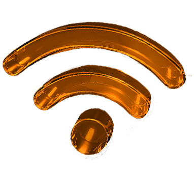 Control All Wireless