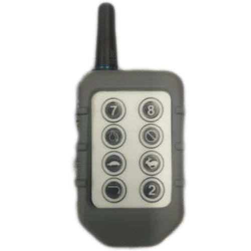 meyer 63934, meyer 63897, wireless gas spreader, wireless gas salt spreader