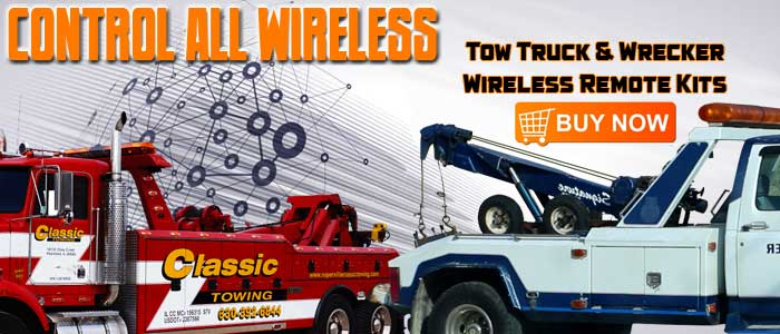 wireless remote control kits tow truck tow truck wireless, tow truck wireless, wrecker tow truck wireless