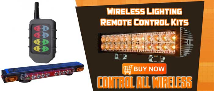 Wireless lighting, wireless led controller, wireless control kit for led lights, led lights wireless, lighting wireless