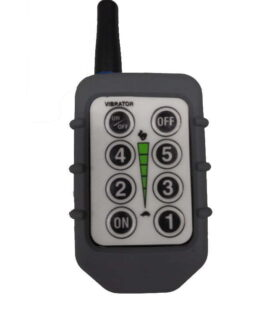 6000DCKEYFOB Universal Wireless Controller Transmitter for 6000DCKIT